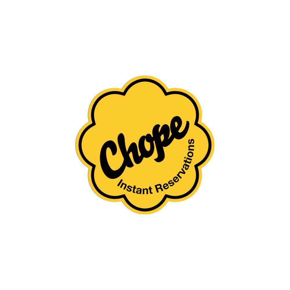 logo-chope.png