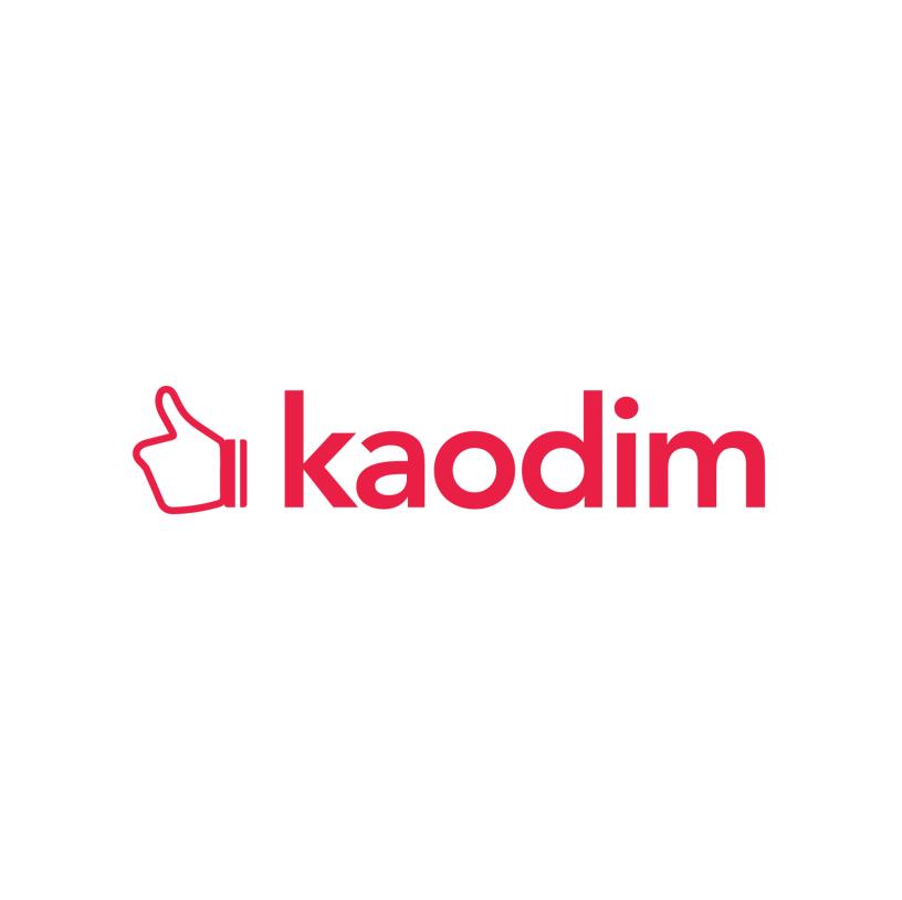 logo-kaodim.png