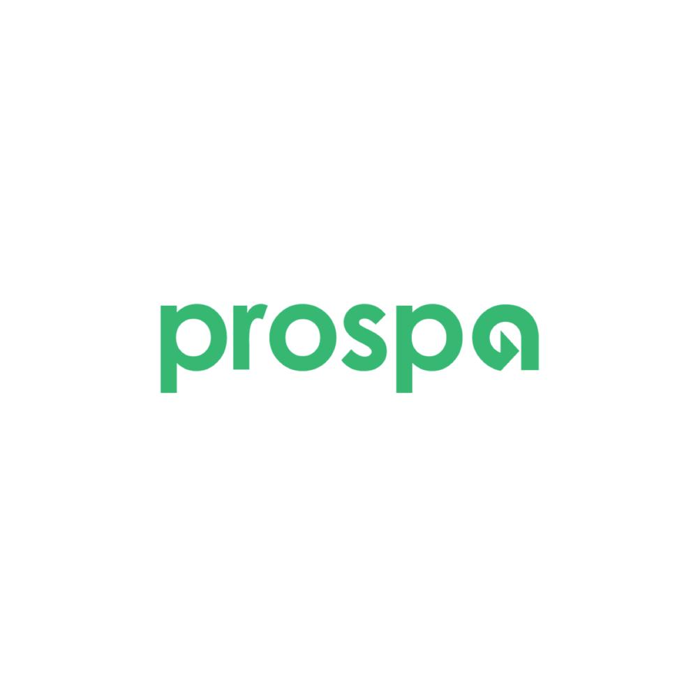 logo-prospa.png