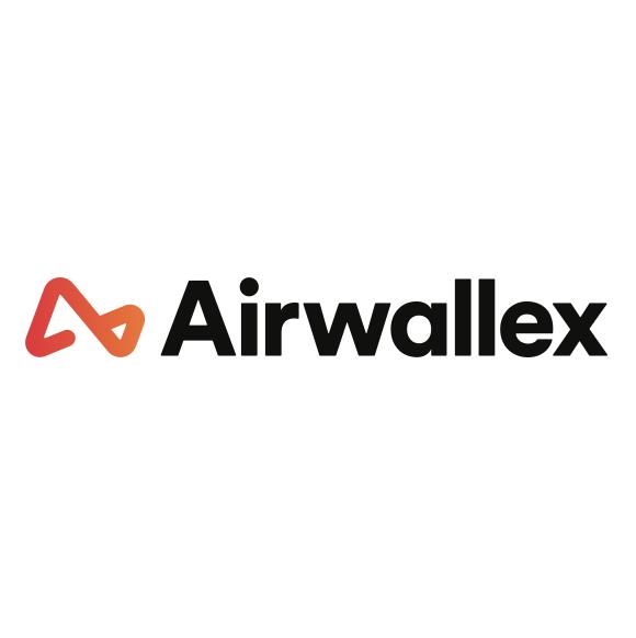 Airwallex_logo_SquarePeg_Portfolio