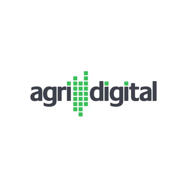 Agridigital_Logo_SquarePeg
