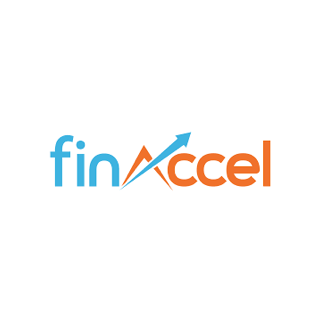 FinAccel logo website.png