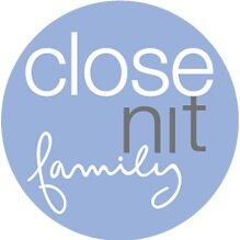 Close Nit Family
