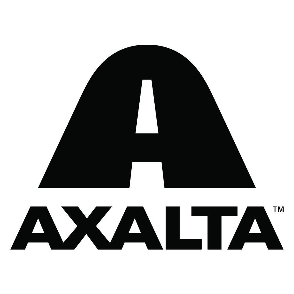 axalta_bw.jpg