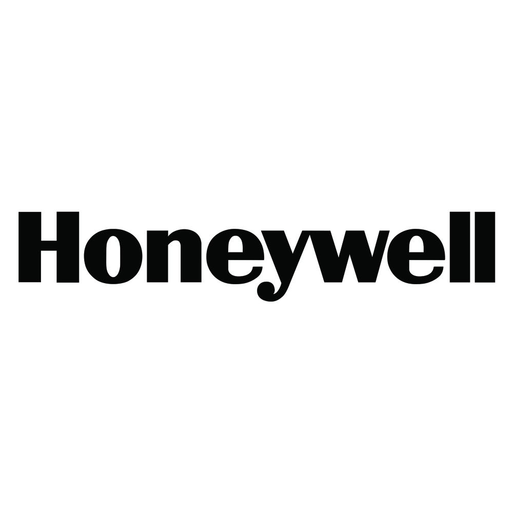 honeywell_bw.jpg