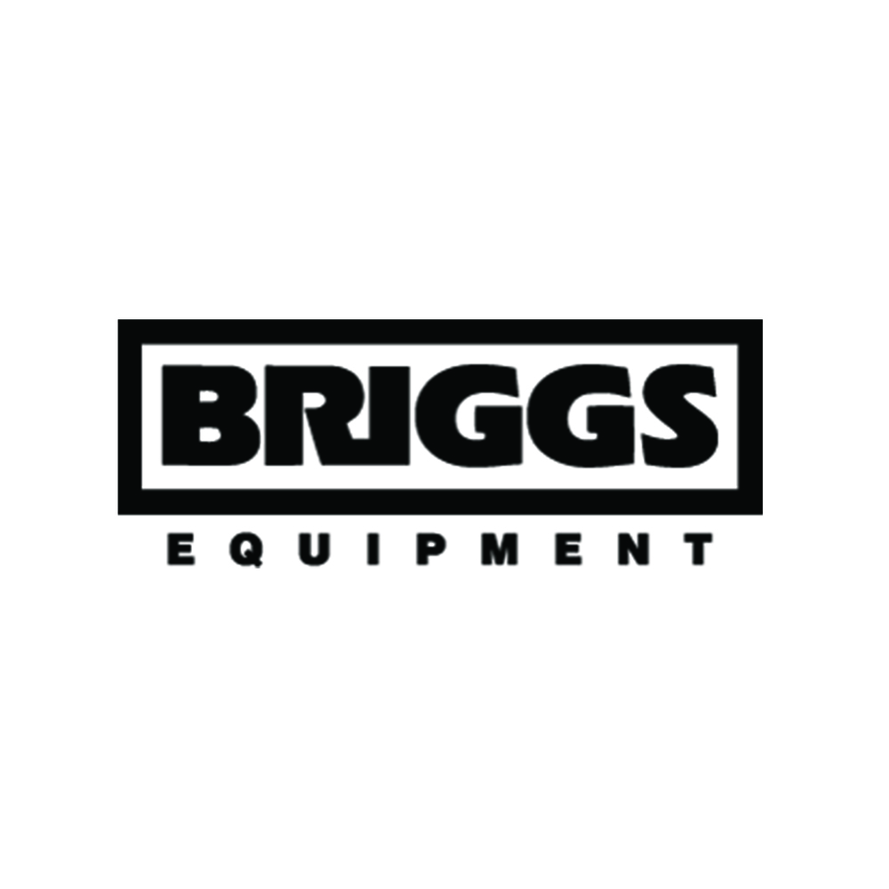briggs_bw.jpg