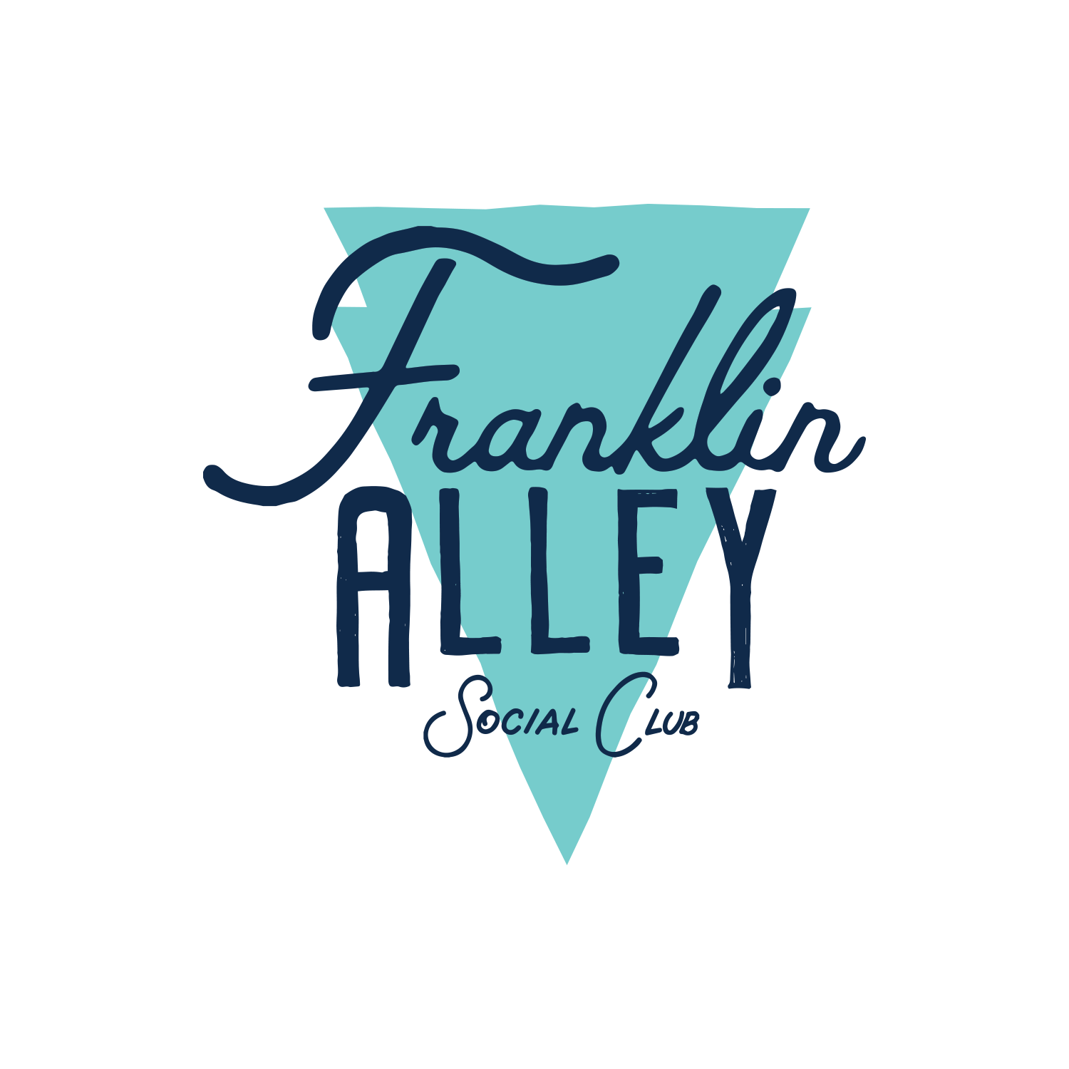 Franklin Alley Social Club