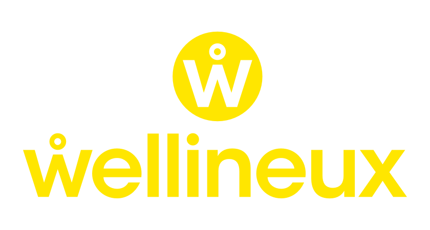 W Wellineux Gold.png