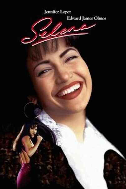 Theatrical poster of the 1997 film