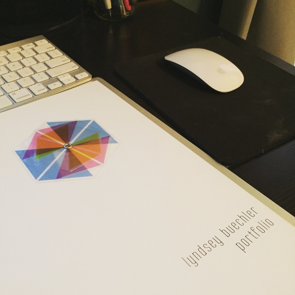 First Portfolio, 2009
