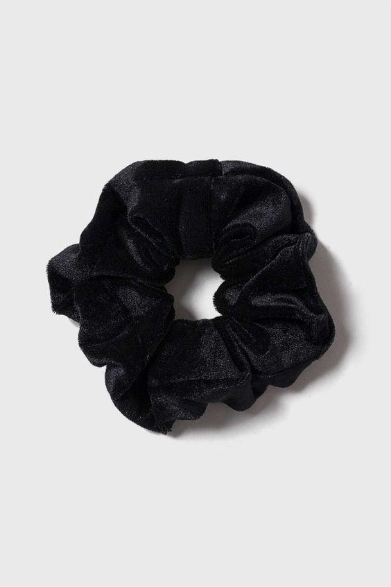black scrunchie 2.jpg