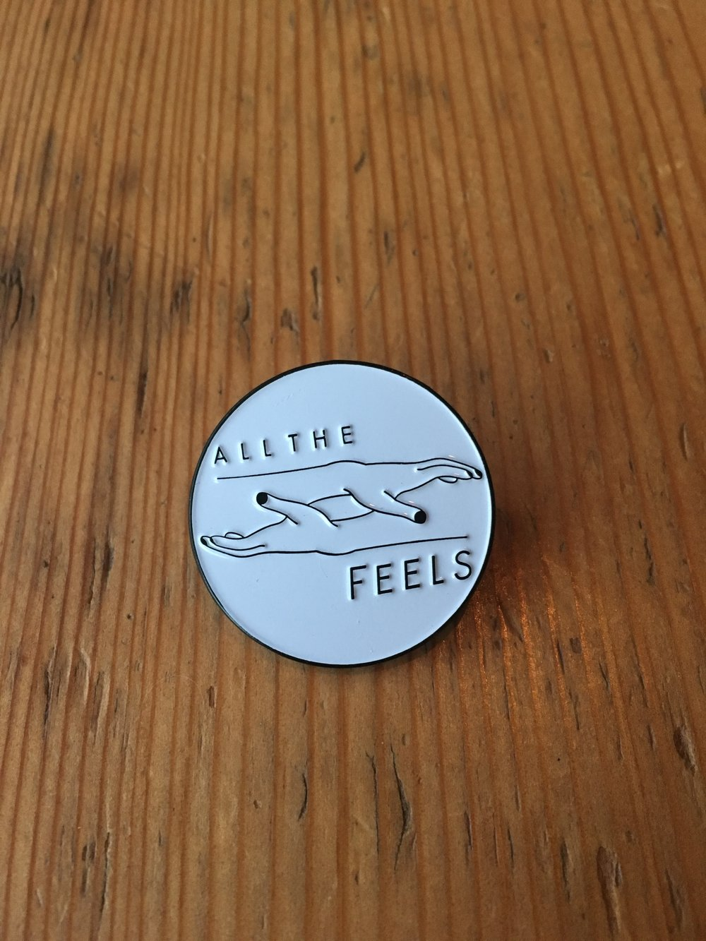 you can pick up a pin  here .