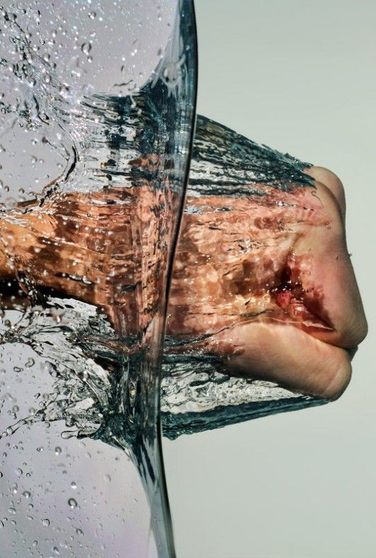 water punch.jpg