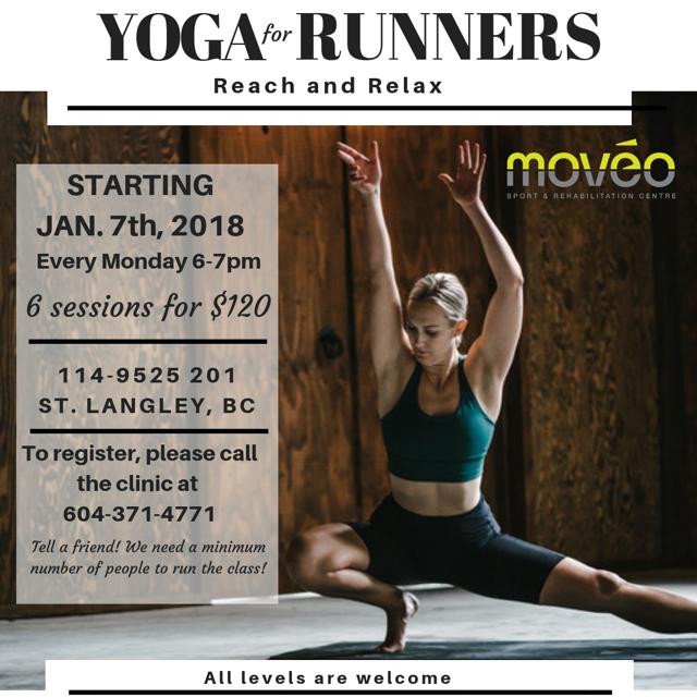 Winter 2018 WG Yoga IG.png