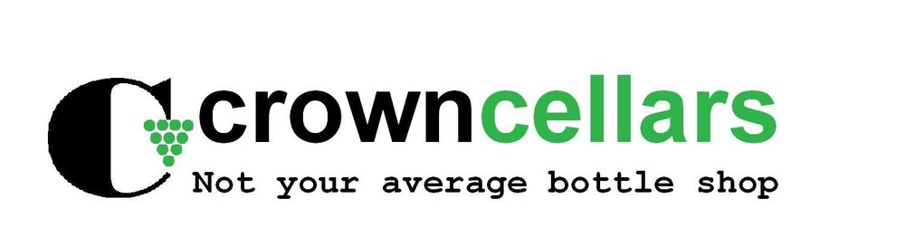 CROWN-CELLARS-LOGO.jpg