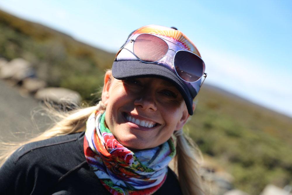 Thousand Lakes Lodge Wilderness Premium Walks