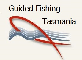 Guided Fishing tours in tasmania