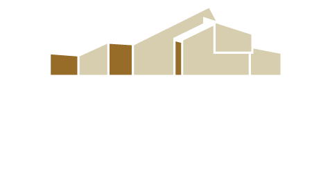 Thousand Lakes Wilderness Lodge | accommodation in Tasmania