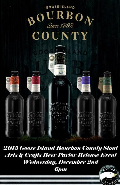 goose-island-bourbon-county-acbp.jpg