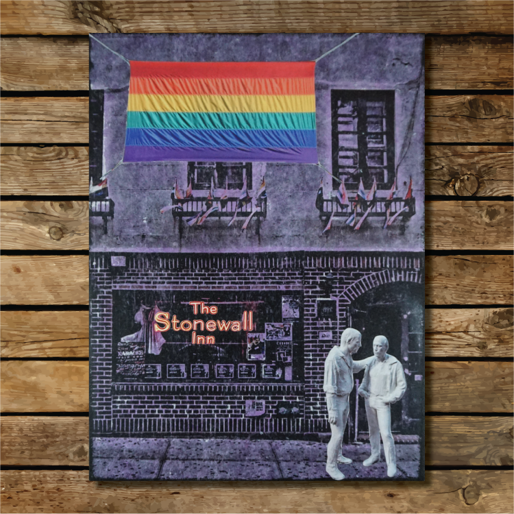 stonewall-inn-painting.jpg