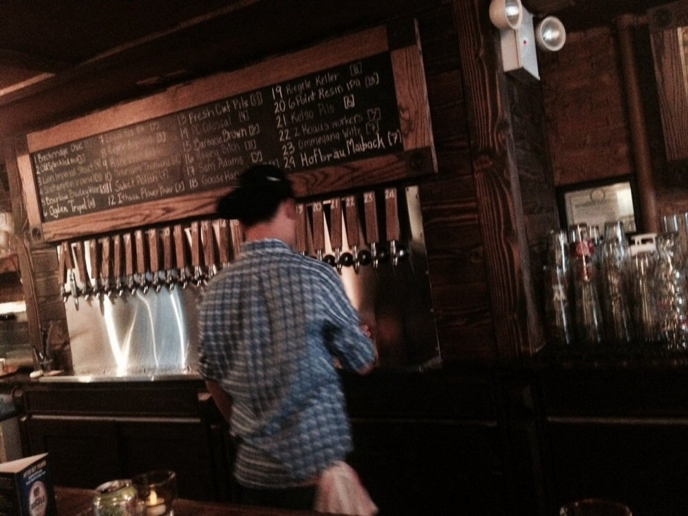 craft-beer-bar-nyc-2.jpg