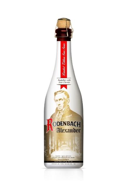 rodenbach-alexander.jpg