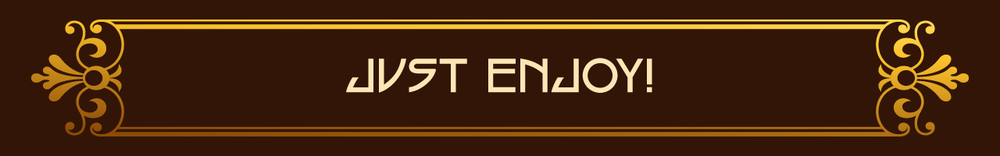 just-enjoy-banner.png