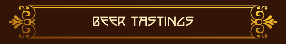 nyc-beer-tastings-banner.jpg