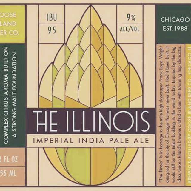illinois-imperial-ipa.jpg