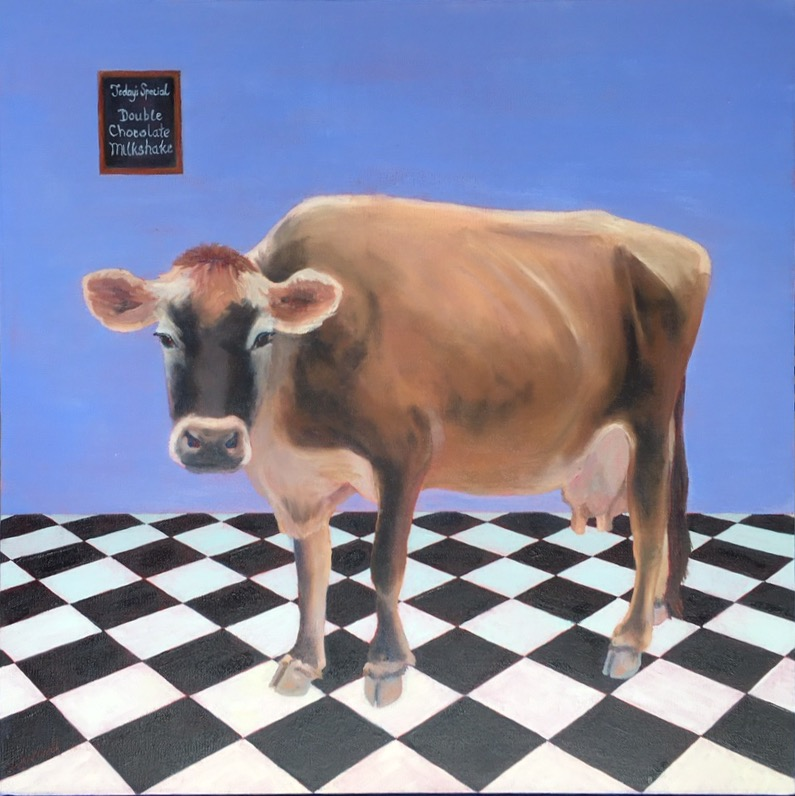 chris-farhood-cow-art