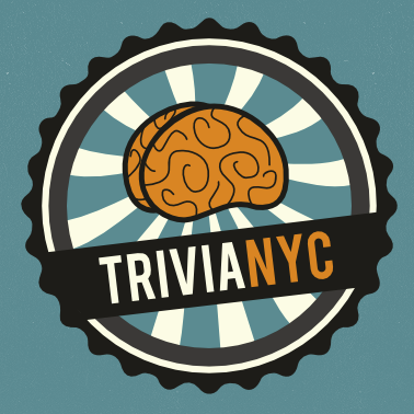 TRIVIA NIGHT AT ARTS & CRAFTS BEER PARLOR