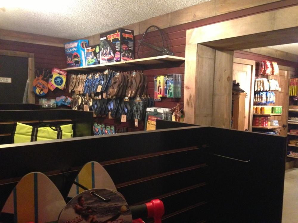 adventure store 5.jpg