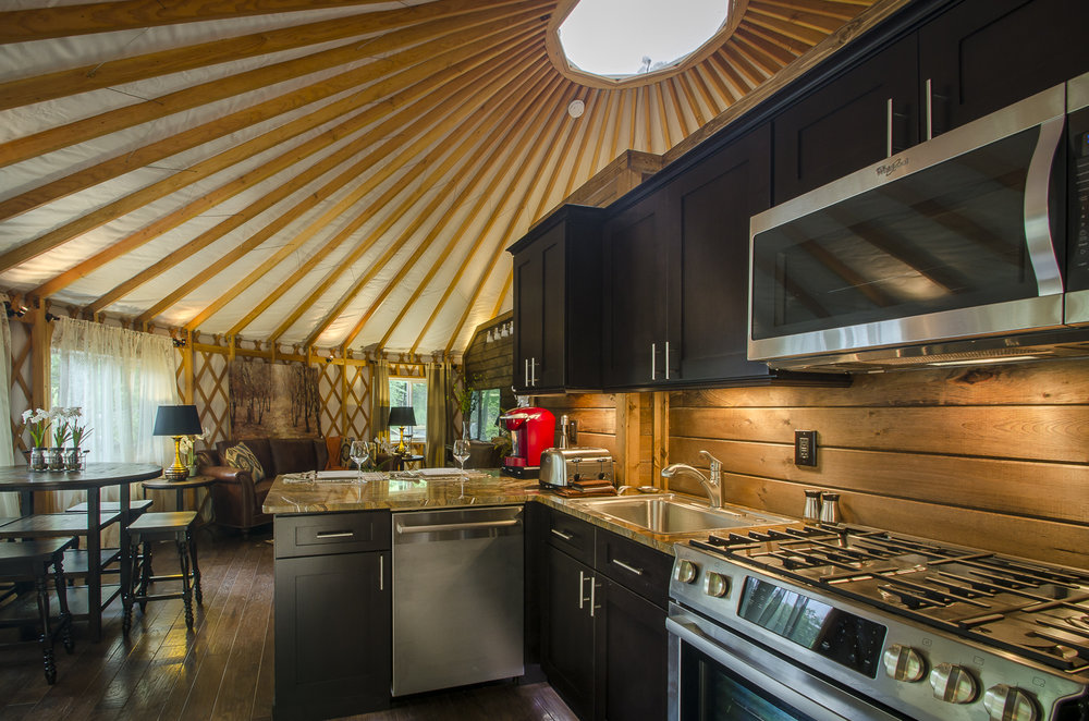 Yurt_Kitchen2.jpg