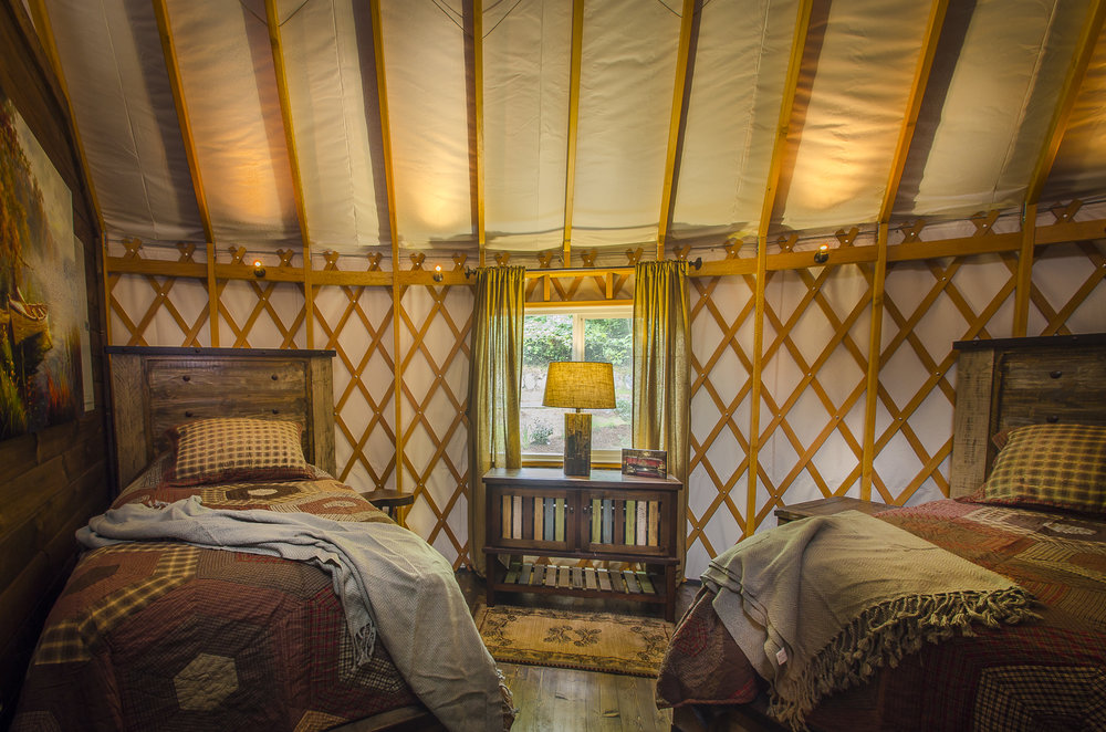 Yurt2_SecondBed.jpg
