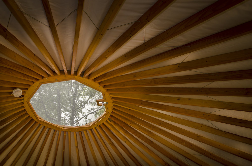 Yurt_SkyLight.jpg