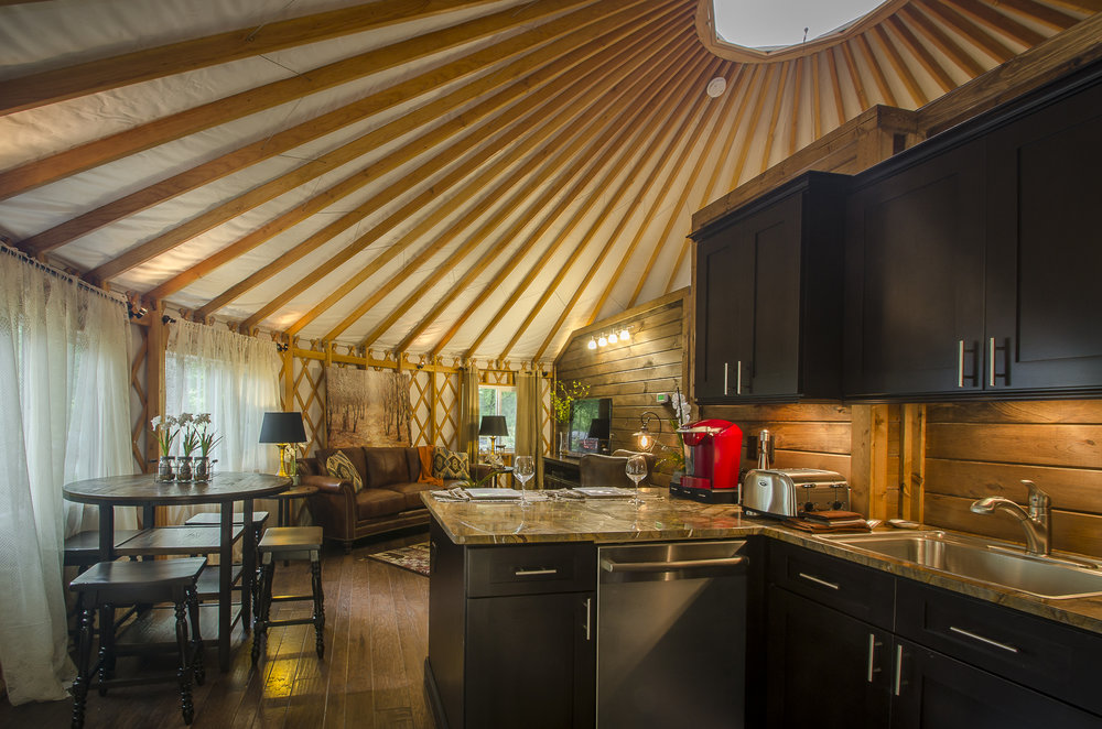 Yurt_Kitchen3.jpg