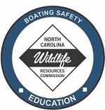 Boating Safety Logo.jpg