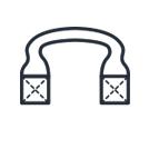 handles icon.jpg
