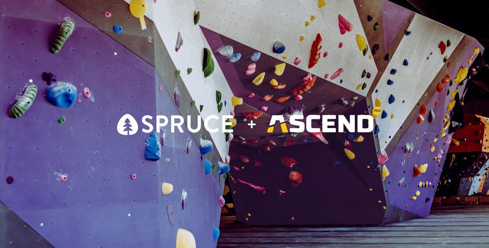AscendBanner-1.jpg