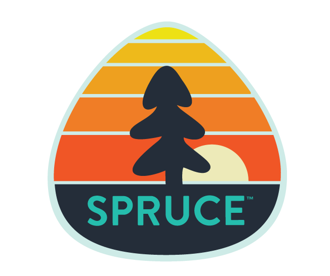 SPRUCE PUP | Modern Pet Products Design | Home and Travel Dog Gear