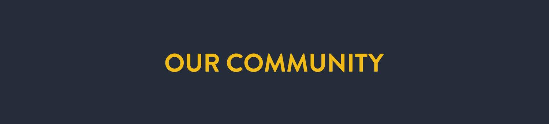 OurCommunity.jpg