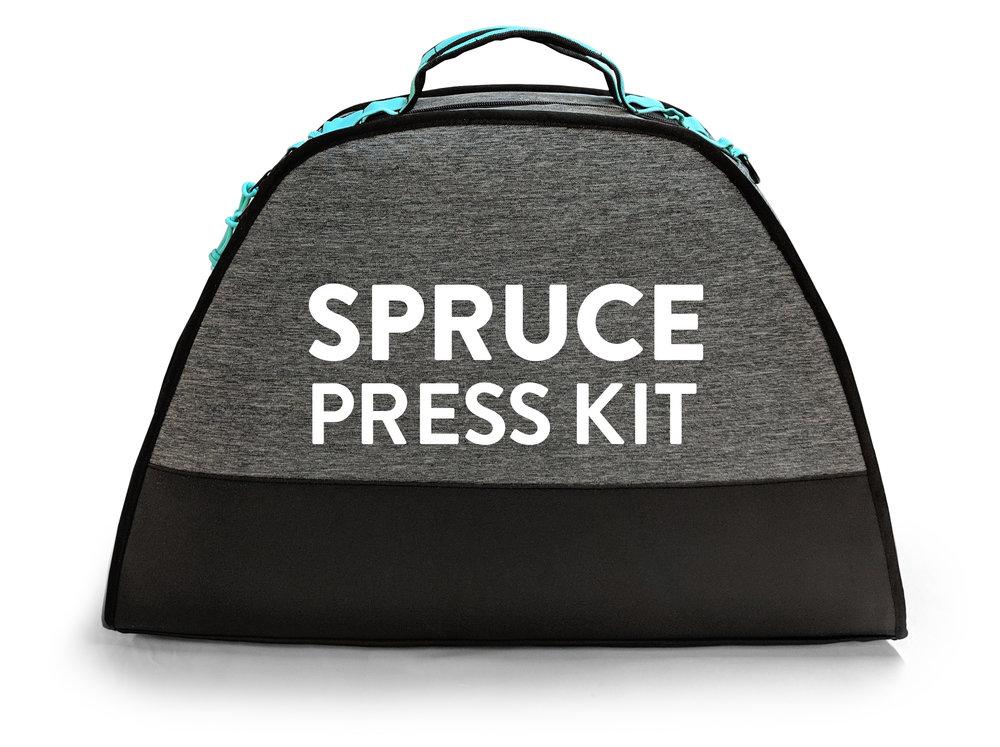 SprucePressKit.jpg