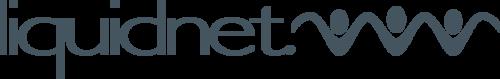 Liquidnet_Logo_Grey_432.png