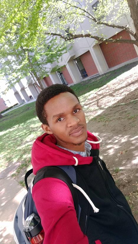 Christian Uwineza.png