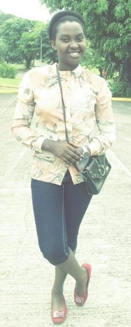 Marie Claire Nyiribambe.jpg