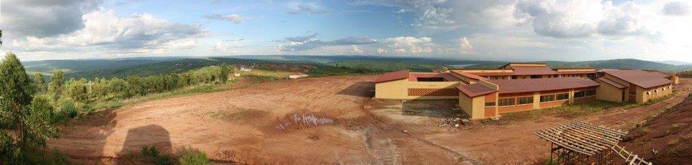 village panorama.jpg