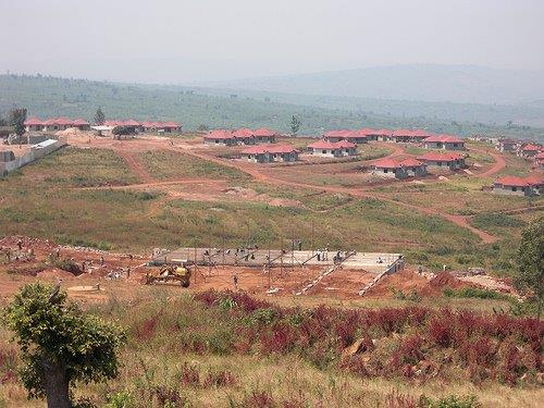 ASYV site - mid construction 2.jpg