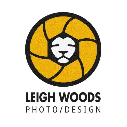 Leigh-Woods-Logo.jpg