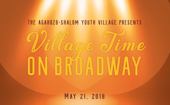 Monday,May 21st 6:00 PM - Edison Ballroom -240 W 47th Street New York, NY 10036Questions?Email Megan McHale of Astic Productions at Megan@asticproductions.com.Please visit this linkfor a list of our generous sponsors.