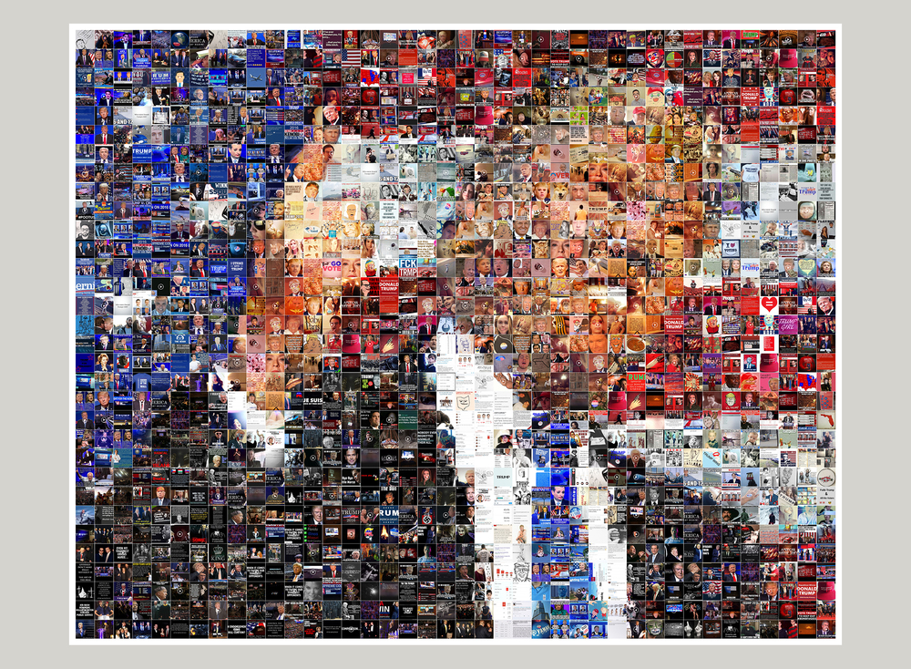 Trump-SqSp.jpg